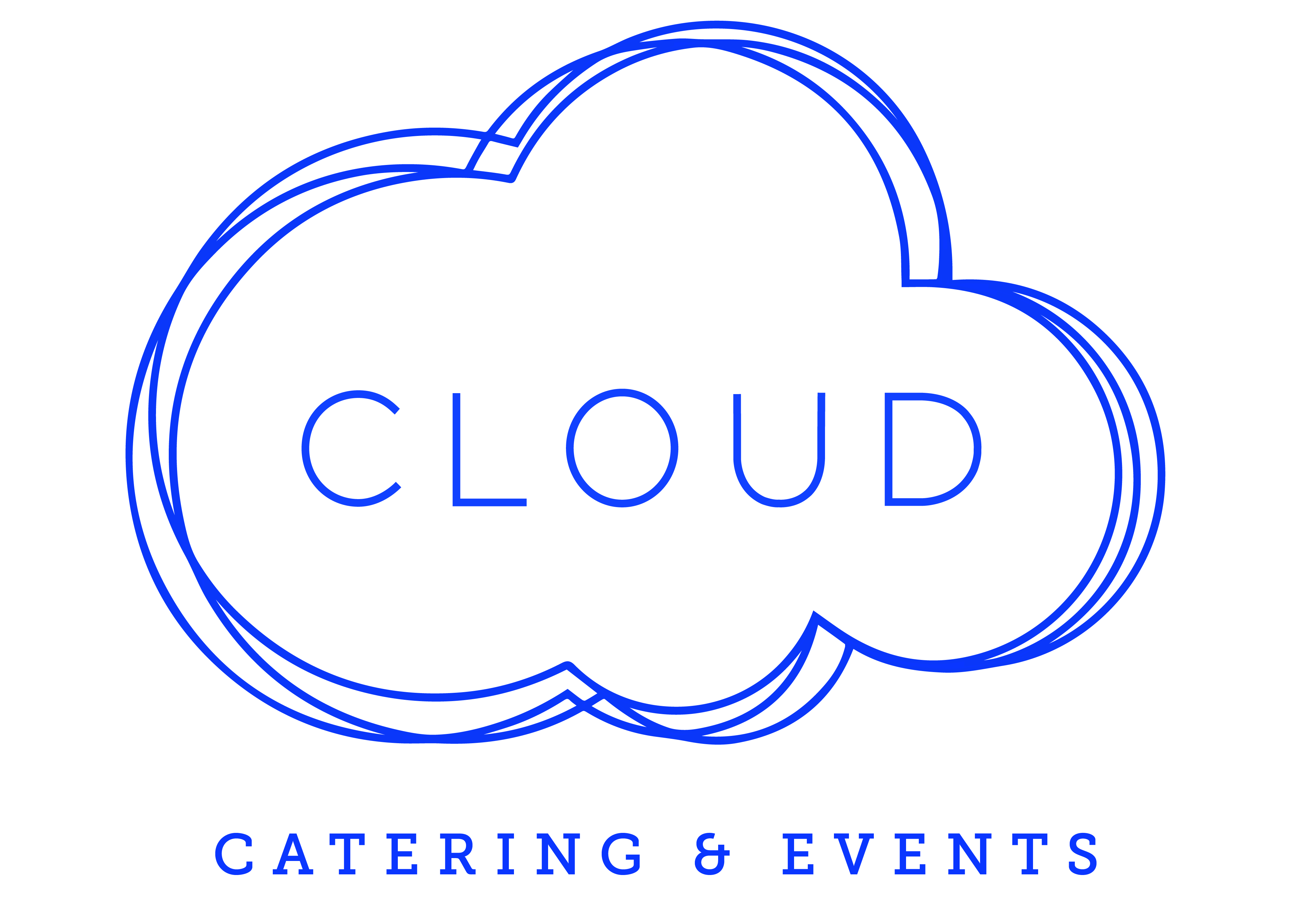 Vendors aes cloud catering events malvernweather Images